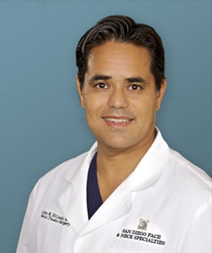 Dr. Hilinski