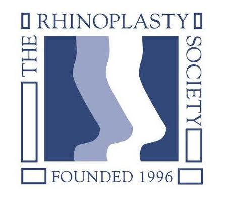 The Rhinoplasty Socitey