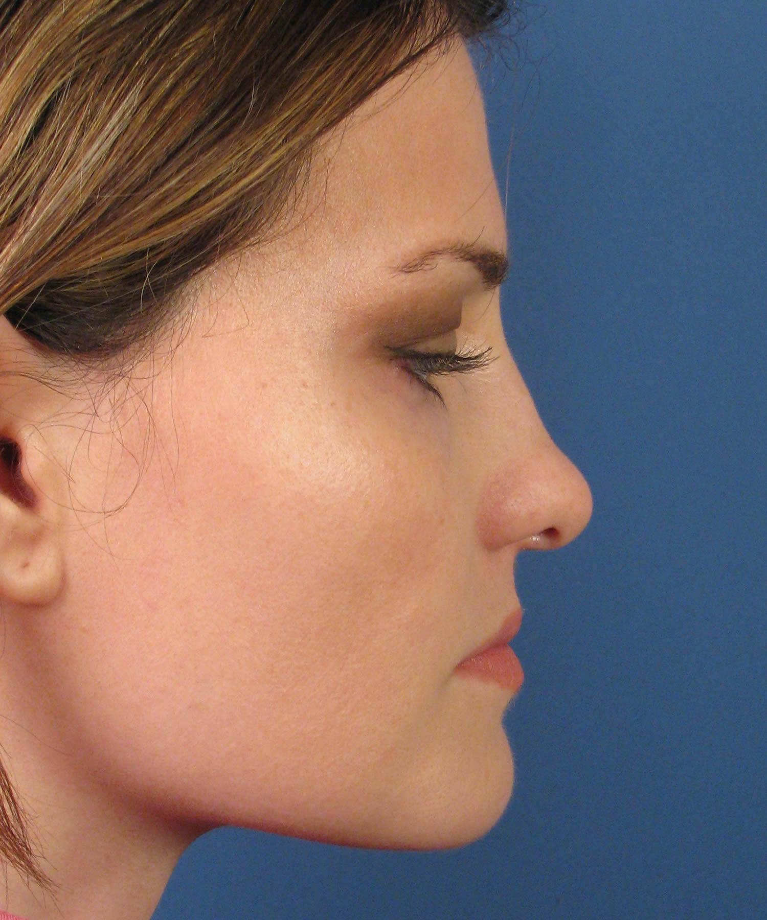 польский нос фото индийского искусства для