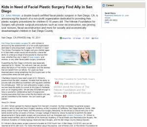 san, diego, ca, facial, plastic, surgeon, surgery