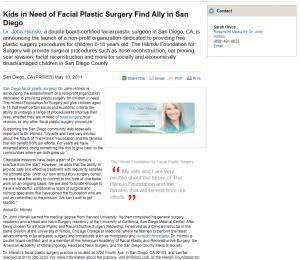 san, diego, ca, facial, plastic, surgeon, surgery