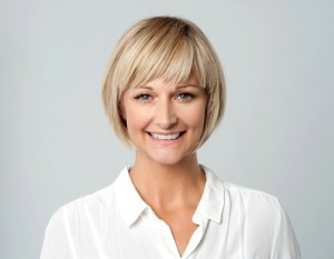 woman-blond