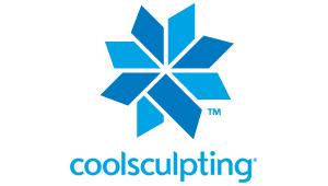 Coolsculpting San Diego Summer Body
